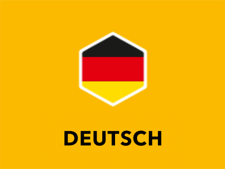 Deutsche Version